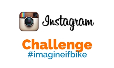 #imagineifbike