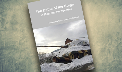 Battle of the Bulge: A Montana Perspective