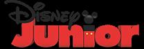 logo_junior-6e764a8d283a